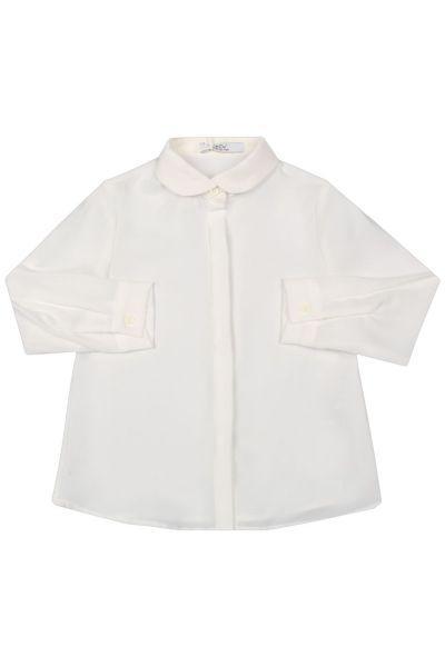 Купить со скидкой Блуза