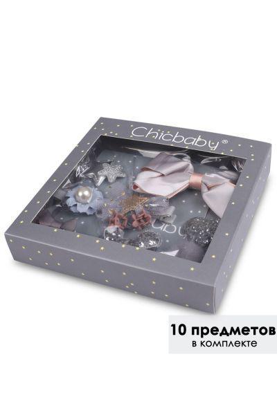 Набор Chicbaby фото