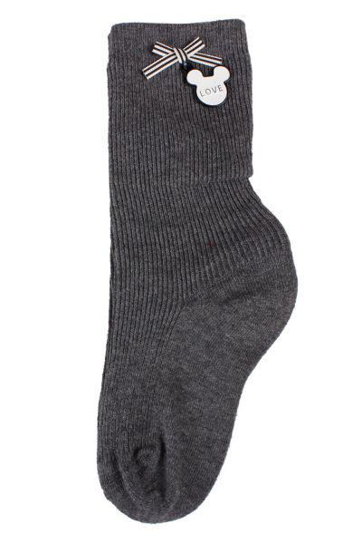 Носки Multibrand