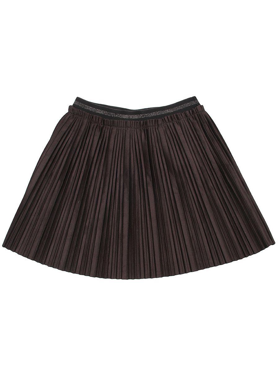 юбка meilisa bai для девочки, черная