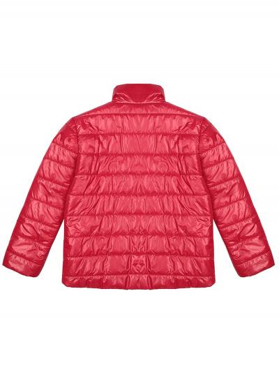 куртки короткие италия